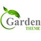 Gardentheme