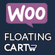 WooCommerce Floating Cart - CodeCanyon Item for Sale