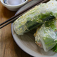 Asian Food Spring Rolls - PhotoDune Item for Sale