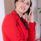 Business woman talking on the phone. - PhotoDune Item for Sale