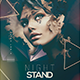 Club Flyer - GraphicRiver Item for Sale