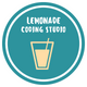 Lemonade_Studio