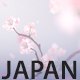 Japan Style Intro - VideoHive Item for Sale