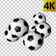 Football Transition - VideoHive Item for Sale