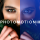 Photo Motion - 3D Photo Animator - VideoHive Item for Sale