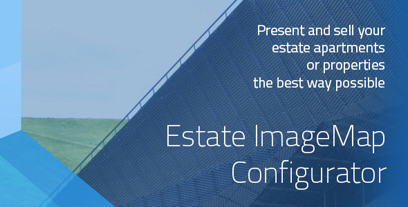Estate / Shopping Centre / Exhibition ImageMap Configurator - CodeCanyon Item for Sale