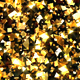 Falling Gold - VideoHive Item for Sale