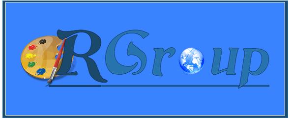 Rgroup3