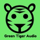 GreenTigerAudio