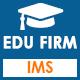 Unlimited Edu Firm School & College Information Management System