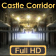Castle Interior - VideoHive Item for Sale