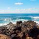 wave splashes of Atlantic ocean - PhotoDune Item for Sale