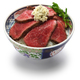 roast beef bowl - PhotoDune Item for Sale