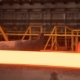 Production in the Steel Shop - VideoHive Item for Sale