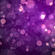 Soft Pink Bokeh 4K - VideoHive Item for Sale
