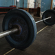 Weightlifting 4923 f1 - PhotoDune Item for Sale