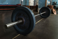 Weightlifting 4923 f1