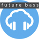 Future Bass Moving