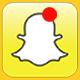 Support via Snapchat for PrestaShop.