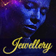 GWD | Jewellery Shopping Ad Banner - 7 Sizes