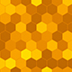Honeycomb - VideoHive Item for Sale