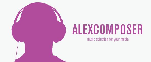 Alexcomposerpromo