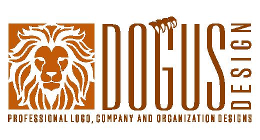 dogus design