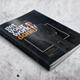 Clean Annual Report