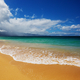 Hawaiian beach - PhotoDune Item for Sale