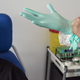 Medical gloves - PhotoDune Item for Sale