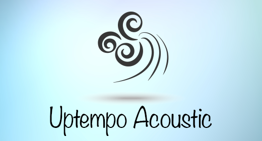Uptempo Acoustic