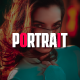 18 Portrait Retouching Lightroom Presets