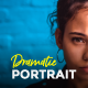 15 Pro Portrait Lightroom Presets