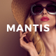 Mantis - Minimal & Modern WooCommerce Theme - ThemeForest Item for Sale