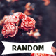 Random Photoshop Actions - GraphicRiver Item for Sale