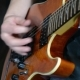 Band, Music, Guitar, Rock - VideoHive Item for Sale