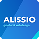 Alissio
