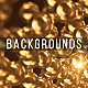 Gold and Silver Backgrounds - GraphicRiver Item for Sale