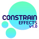 Free Download Constrain Tool v1.0 Nulled