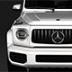 Mercedes AMG G 63 W464 2019 - 3DOcean Item for Sale