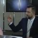 American Statesman Talking About Bitcoin