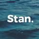 Stan Google Slides - GraphicRiver Item for Sale