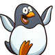 Cartoon Penguin - GraphicRiver Item for Sale