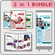Business Bundle 3 In 1