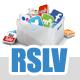 RSS-Script Light Version - CodeCanyon Item for Sale