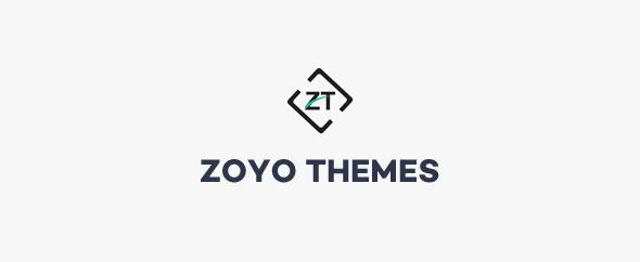 Zoyothemes 590