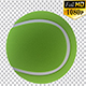 Tennis Ball Pack - VideoHive Item for Sale