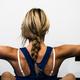 Yoga girl - PhotoDune Item for Sale