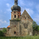 Ruins of the Augustinian Monastery from 13th century - PhotoDune Item for Sale