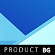 Product Showcase Background 4 - GraphicRiver Item for Sale